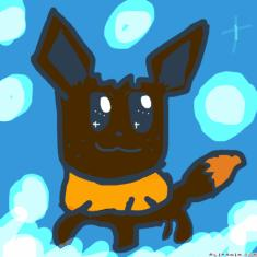 Pikachu! - FlipAnim